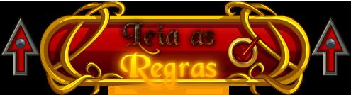 Leia as Regras!
