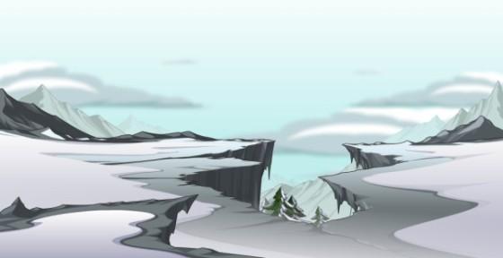 Área da Quetzel