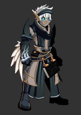 armor-ageis-pronta