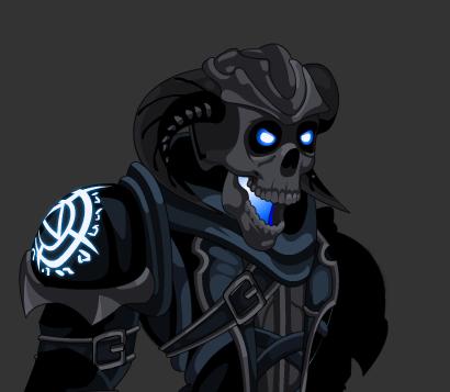 continuação da armor