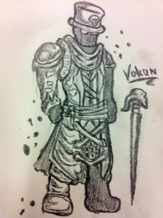 desenho-vokun