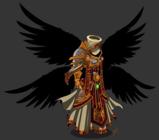 armor aranx
