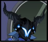 Paragon Helm