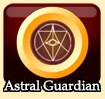 astral guardian