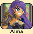 DN-Icon-Alina