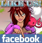 LIKEusFacebookBeleen