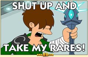 Eu nao sei por que eu gosto desta imagem =)