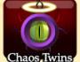 chaostwins