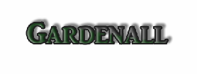 GardenalllName