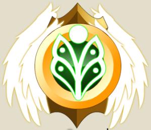 katanawarrior