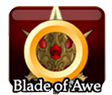 Blade-of-awe-badge