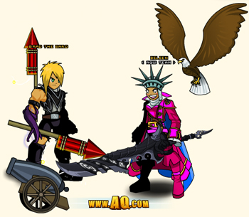 Freedom-Day-Shop-4th-July-AQW-Dns