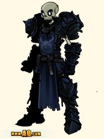 LegionKnightnew