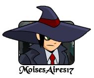 avy-moises-aires-17
